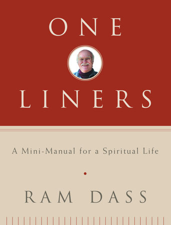One-Liners by