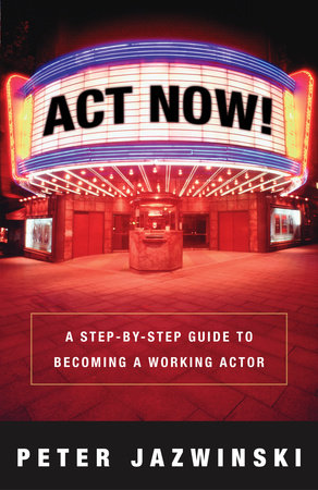 Act Now! by