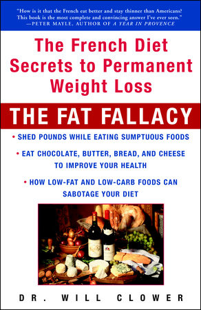 The Fat Fallacy by