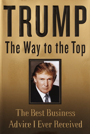 Trump: The Way to the Top by