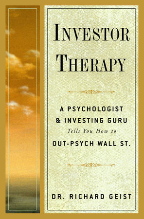 Investor Therapy