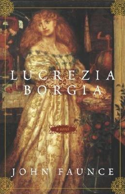 Lucrezia Borgia by