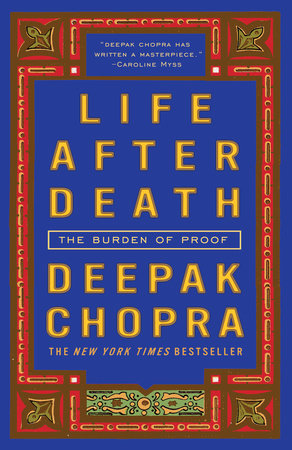 Life After Death by