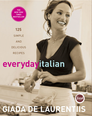 Everyday Italian by