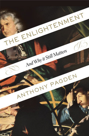 The Enlightenment by