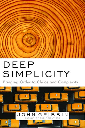Deep Simplicity by