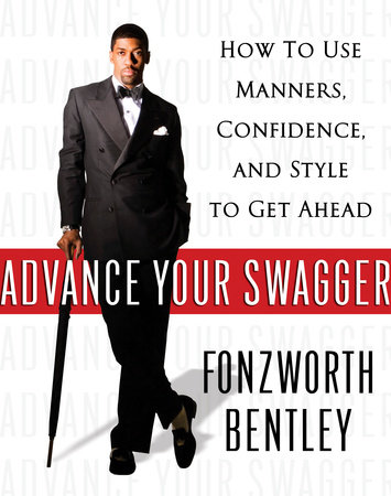 Advance Your Swagger by