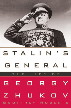 Stalin's General by