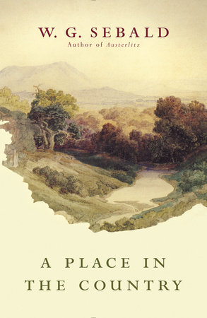 A Place in the Country by