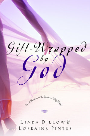 Gift-Wrapped by God by