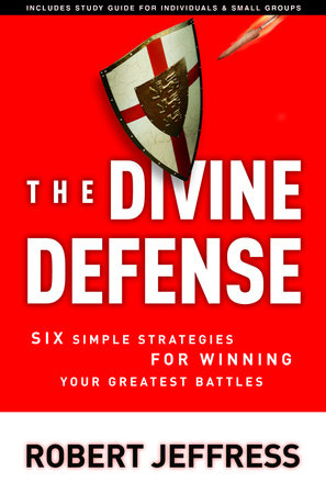 The Divine Defense by