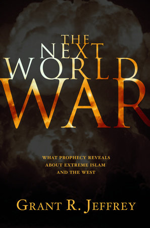 The Next World War by