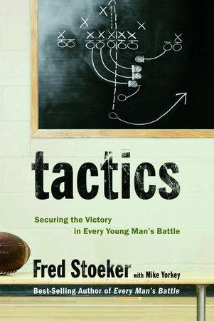 Tactics by