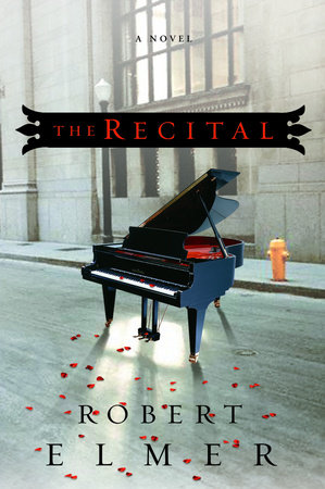 The Recital by