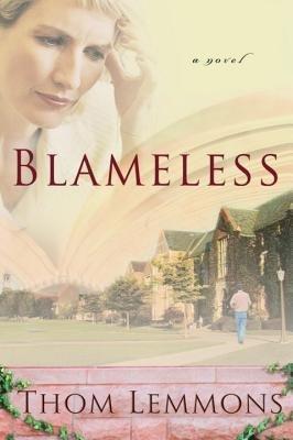 Blameless by
