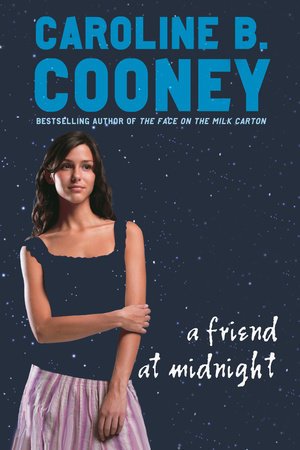 A Friend at Midnight by
