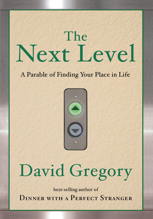 The Next Level by