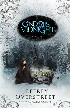 Cyndere's Midnight by