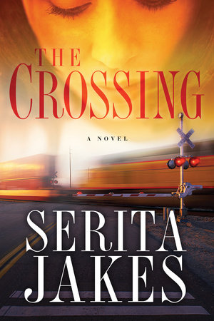 The Crossing by