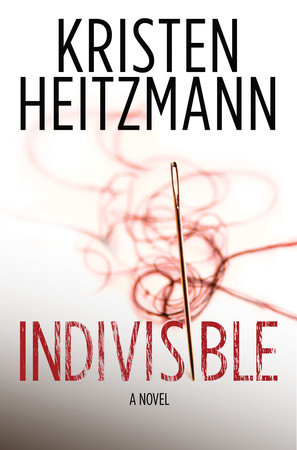 Indivisible by