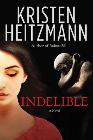 Indelible by