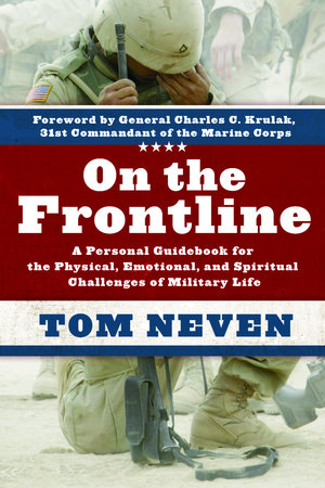 On the Frontline by