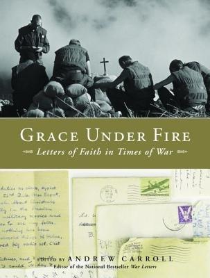 Grace Under Fire by
