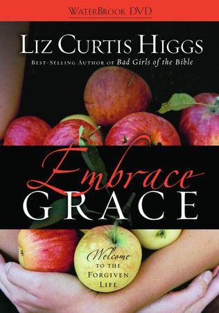 Embrace Grace by