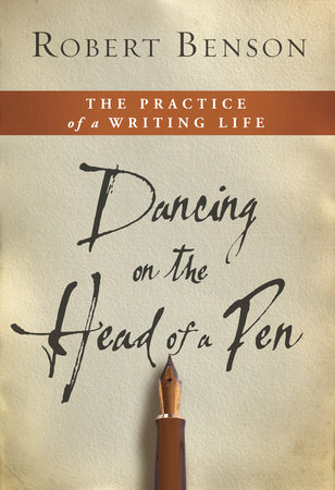Dancing on the Head of a Pen by