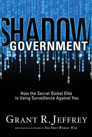 Shadow Government by