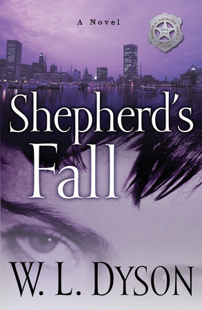 Shepherd's Fall by