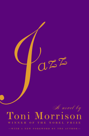 Jazz by
