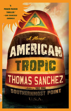 American Tropic by