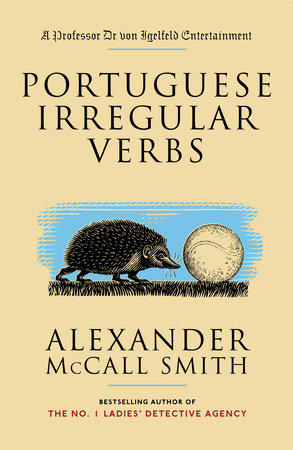 Portuguese Irregular Verbs by