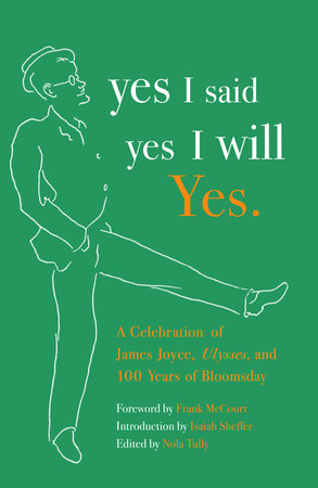 yes I said yes I will Yes. by