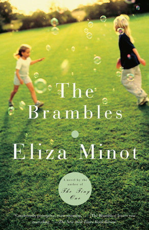 The Brambles by