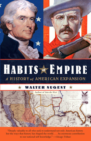 Habits of Empire by