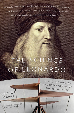 The Science of Leonardo