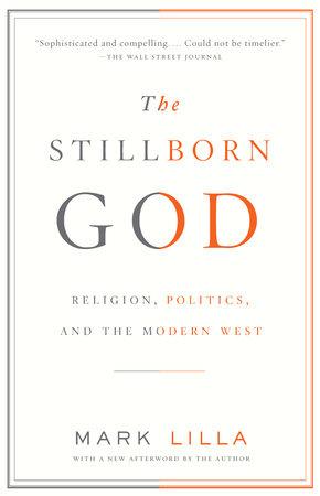 The Stillborn God