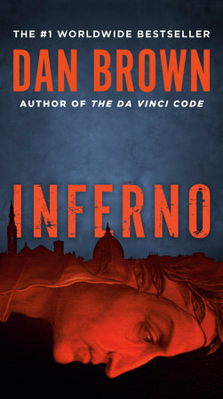 Inferno by
