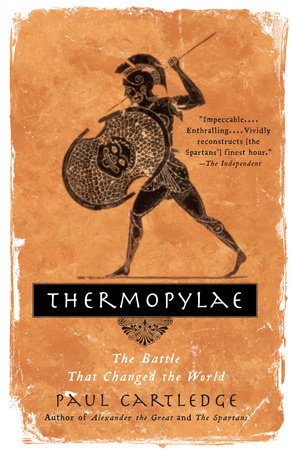 Thermopylae by