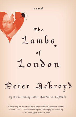 The Lambs of London