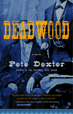 Deadwood by