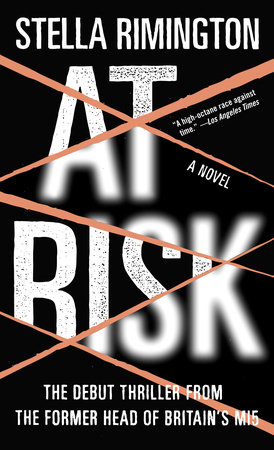 At Risk by