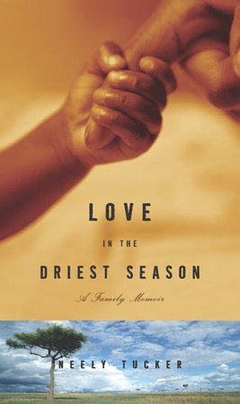 Love in the Driest Season by