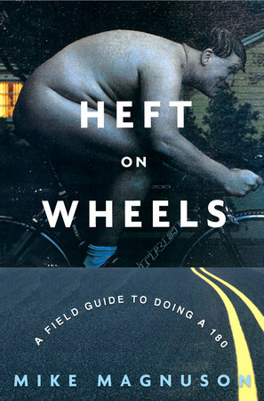 Heft on Wheels