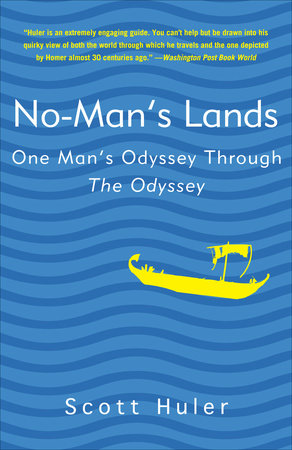 No-Man's Lands by