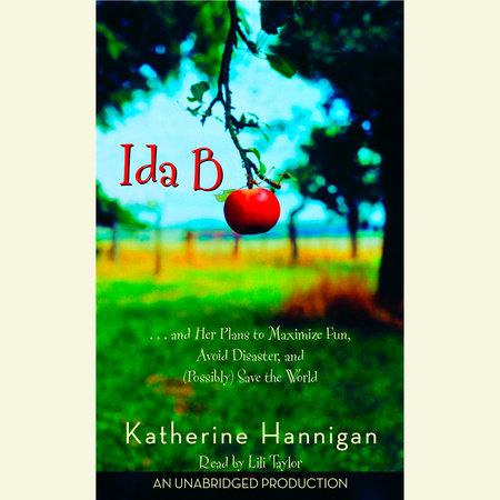 Ida B by