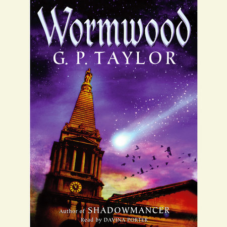 Wormwood by