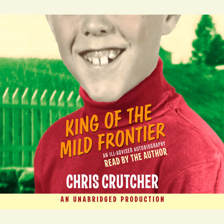 King of the Mild Frontier by